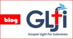 GLFI Blog